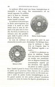 Dictionnaire des bijoux2 (2)
