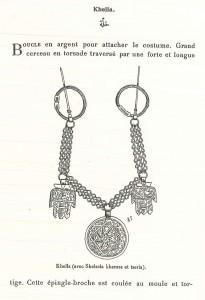 Dictionnaire des bijoux2