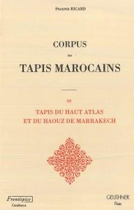 corpus_tapis3