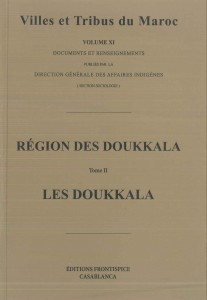Doukkala (Les)